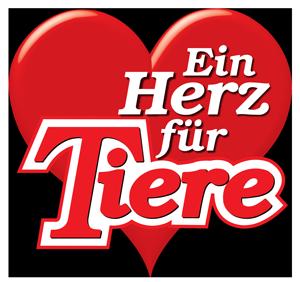 herz-fuer-tiere-logo