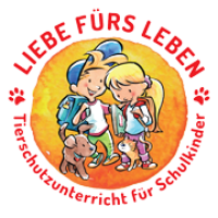 nr-lfl-logo