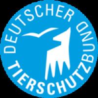 nr-tiere-naturschutzbund